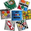 quet book ideas_48