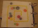 quet book ideas_56