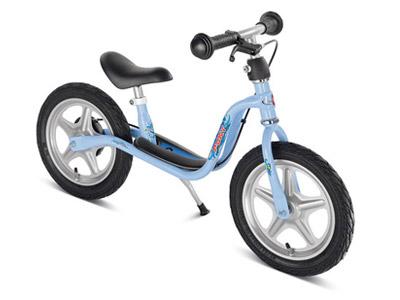 лауфрад, беговой велосипед, ранбайк, велосамокат